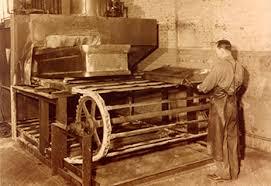 casket companies batesville batesville casket company