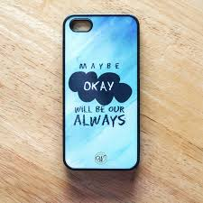 okay phone 15 best images about cases on ipod the amazing