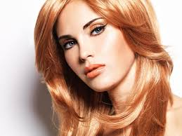 whats the in hair colour summer 2015 hot hair colors for summer 2015 vagaro beauty blog