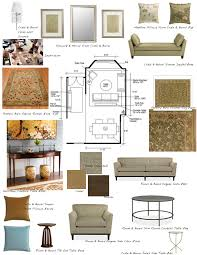 tiffany leigh interior design floor plan e design girly glamour