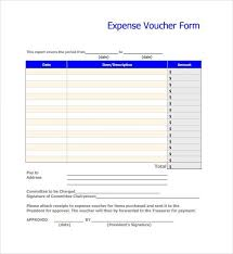 voucher format in word payment voucher template word 5 microsoft