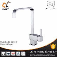 wholesale kitchen faucet wholesale mixer zinc body online buy best mixer zinc body from