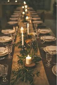 pinterest thanksgiving table settings best 20 holiday tables ideas on pinterest happy fall yall