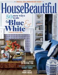 house beautiful magazine house beautiful magazine november 2016 issue get your digital copy