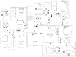 floor plans for units apartment building plans building plan approval online home office