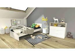 conforama chambre complete adulte chambre complete chambre a coucher complete adulte conforama
