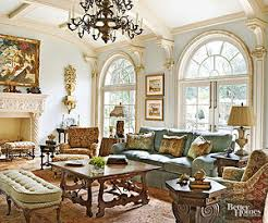 Traditional Decorating Ideas Traditional Decorating U0026 Design Ideas