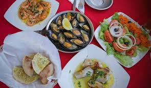 traditional cuisine of food in madeira what to eat and drink travels