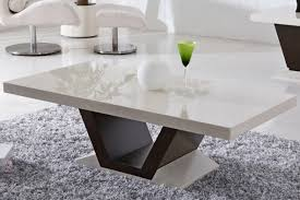 decor inspiring marble coffee table for living room furniture