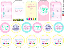 hoppity easter printable easter printables printables and easter