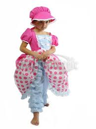 children u0027s costumes collection magical attic