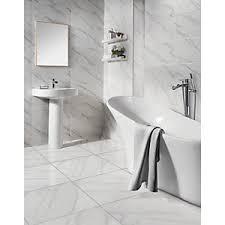wickes bathrooms uk bathroom wall floor tiles tiles wickes co uk