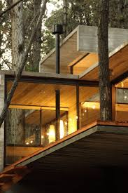 Icf Cabin 30 Best The Dream Images On Pinterest Concrete Houses The