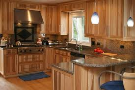 Home Depot Kitchen Cabinets Unfinished Cheap Kitchen Cabinets Near Me Godrej Kitchen Cabinets India Cost