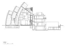 jubilee church u2013 richard meier u0026 partners architects