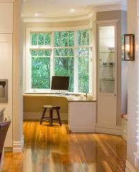 Desks Melbourne Home Office by Melbourne Corner Display Cabinet Home Office Traditional With