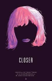 Closer Perto De Mais - best 25 closer perto demais ideas on pinterest closer movie