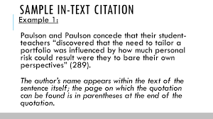 quote within a quote mla 100 quote inside a quote mla citation quotation style