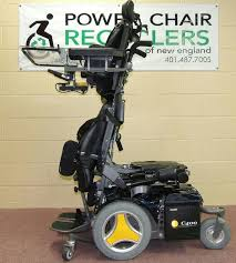 132 best wheel chair images on pinterest health technology and live