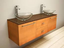 Bathroom Cabinets  Top Bathroom Vanity Cabinet Plans Popular Home - Bathroom vanity design plans