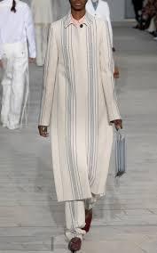 emilio long trouser by jil sander moda operandi