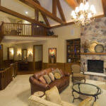 great room house plans luxury house plan great room plans building plans 255