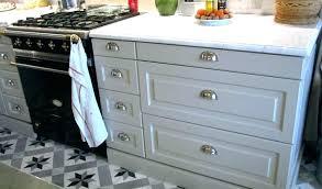 poignees meuble cuisine porte cuisine pas cher poignee porte de cuisine poignees meuble pas