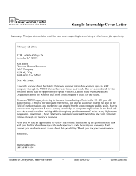 cover letter marketing assistant entry level for throughout 19