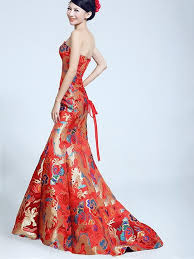 Chinese Wedding Dress 17 Traditional Chinese Wedding Ideas Female Dress Weddings And