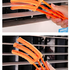 online get cheap window blinds cleaner aliexpress com alibaba group