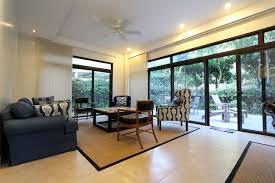 3 bedroom houses for rent in descargas mundiales com rent bedroom house bedroom house rent maria luisa estate park cebu grand 3 or 4