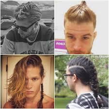 nom des coupes de cheveux homme planète beauté est ce que la virilité des hommes repose sur leur
