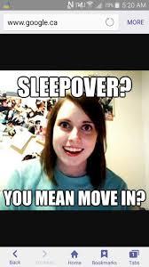 Sleepover Meme - sleepover memes normie memes amino