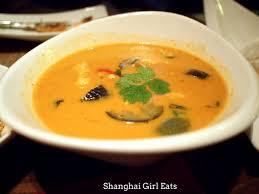 Urban Soup Kitchen Shanghai - shanghai urban thai