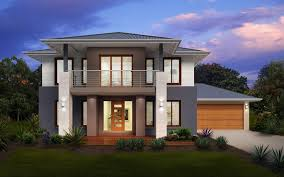 new haven real estate find houses homes for sale in metricon home designs the newhaven resort facade visit www