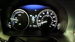2013 lexus es300h features technology 2013 lexus es 300h infotainment navigation and