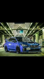 subaru wrc logo 55 best subaru wrx images on pinterest subaru wrx 2015 sti and