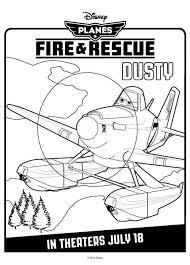 disney planes fire u0026 rescue free activity sheets mommy nerd