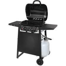 2 burner gas grill walmart com