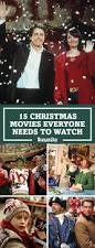 20 classic christmas movies best comedy movies for the holiday