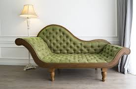 Chaise Lounge Chair Chaise Lounge Chairs Recamier Room Furniture 1 Tufted Pertaining