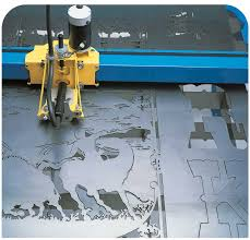 Cnc Plasma Cutter Plans What You Must Know Before Buying A Plasma Cutting System