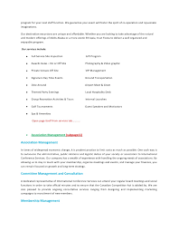 college book report template book report outline mado sahkotupakka co