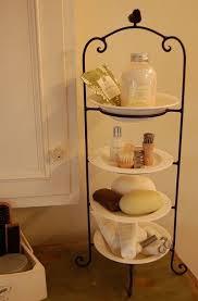 space saving bathroom ideas best 25 space saving bathroom ideas on ideas for