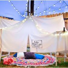 backyard fort kits backyard your ideas