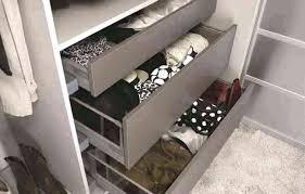 tiroir interieur cuisine interieur tiroir cuisine accessoire tiroir cuisine accessoire tiroir