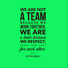 30 best teamwork quotes team building leadership and teamwork