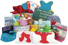 boston gift baskets at magic beans boston massechussetts themed custom baby gift