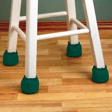 Floor Chairs Slip On Floor Protectors Floor Protectors Walter Drake