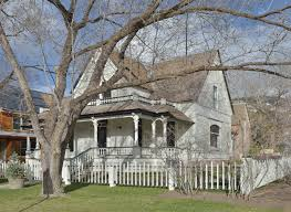 victorian style house file aspen victorian style house jpg wikimedia commons